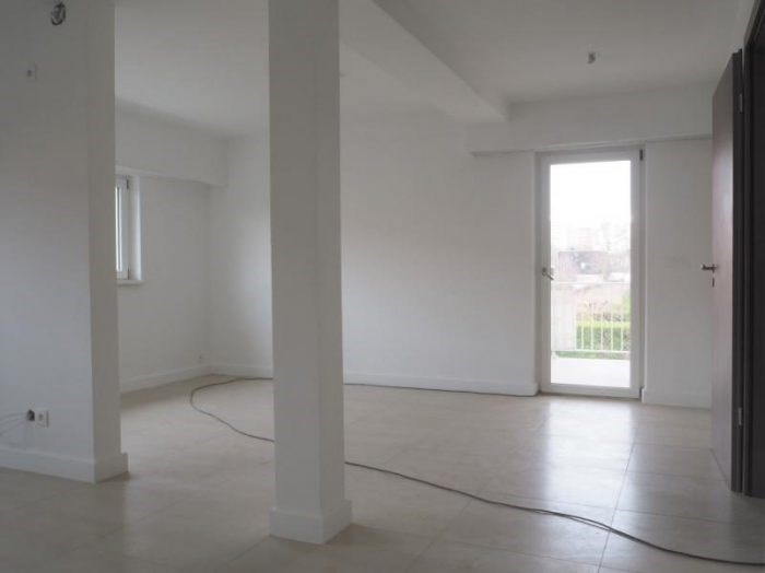 Vendita appartamento Ostwald 240000€ - Fotografia 2