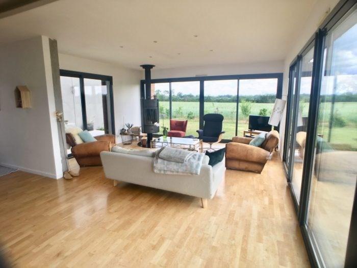 Deluxe sale house / villa Montaigu 346000€ - Picture 2