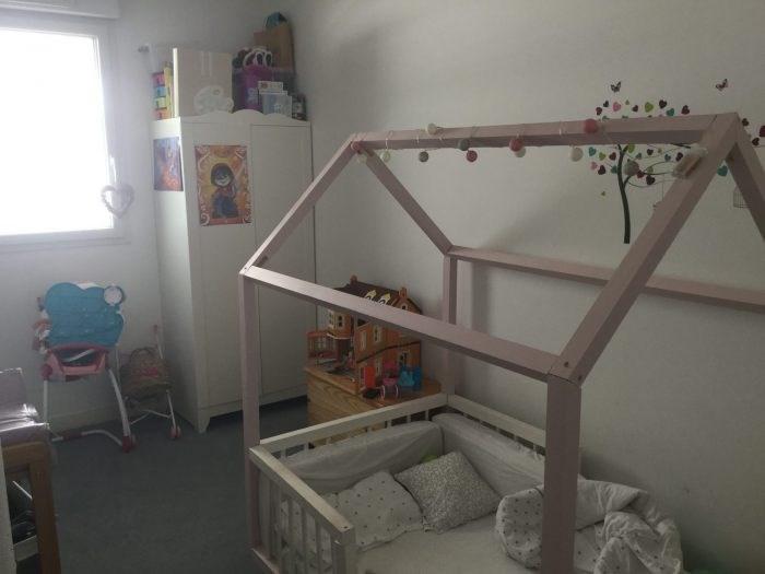 Sale apartment La roche-sur-yon 118900€ - Picture 5