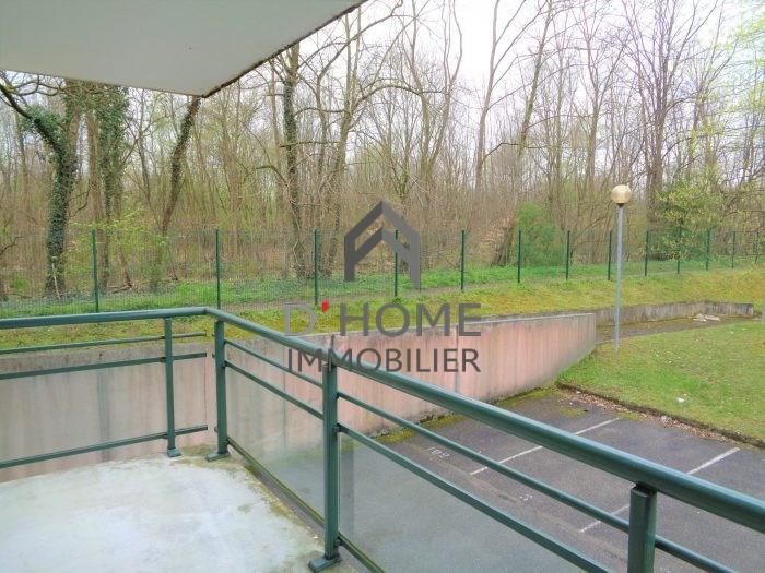 Deluxe sale apartment Haguenau 178690€ - Picture 4