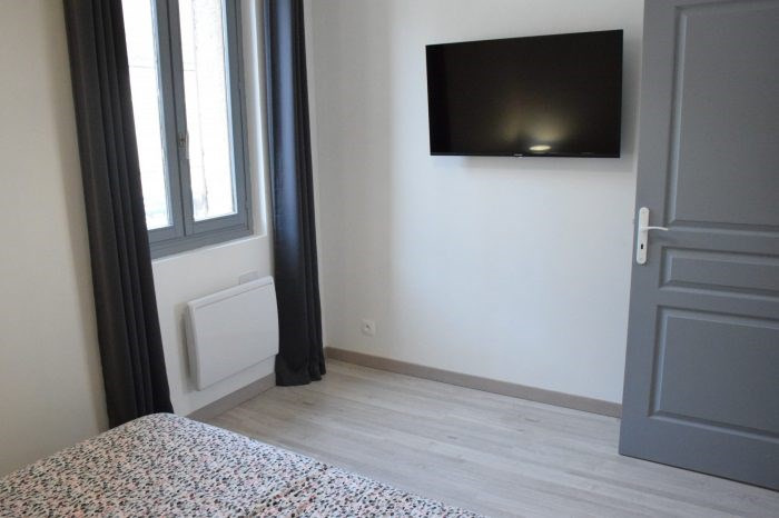 Vente maison / villa Pacy-sur-eure 238000€ - Photo 13