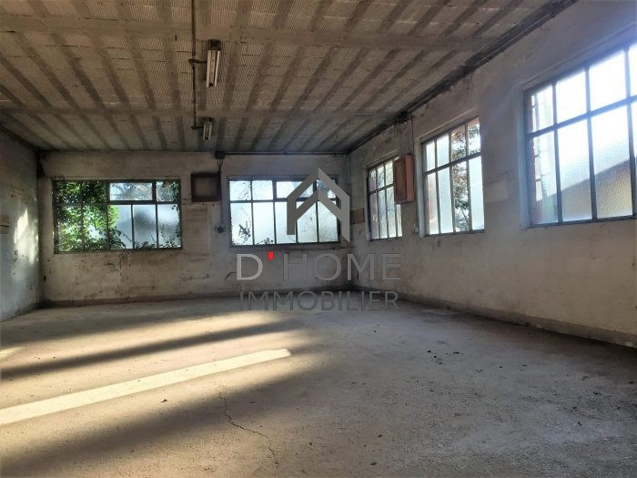 Revenda casa Brumath 318000€ - Fotografia 3