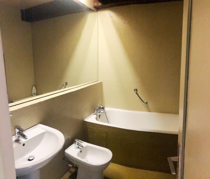 Vente appartement Boulogne billancourt 700000€ - Photo 8