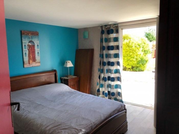 Sale house / villa Clisson 363000€ - Picture 7