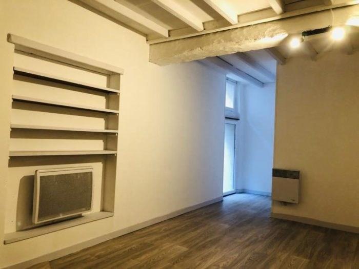 Rental apartment Vernon 520€ CC - Picture 3