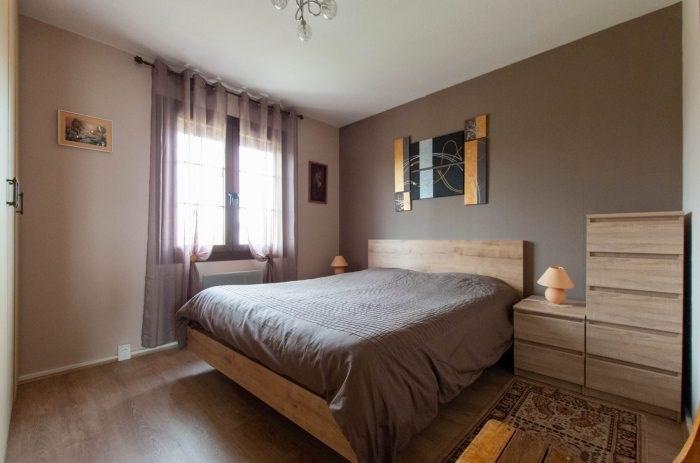 Vendita casa Sanry-sur-nied 267500€ - Fotografia 4