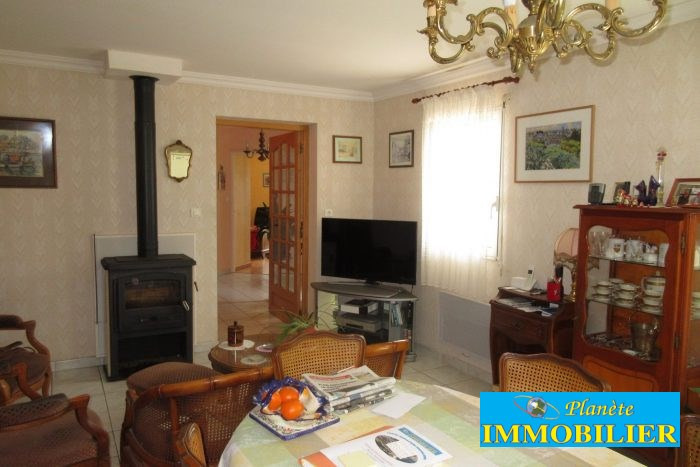 Vente maison / villa Audierne 250 080€ - Photo 5