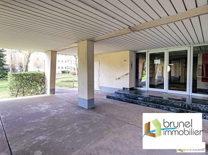 Vente appartement Créteil 210000€ - Photo 7