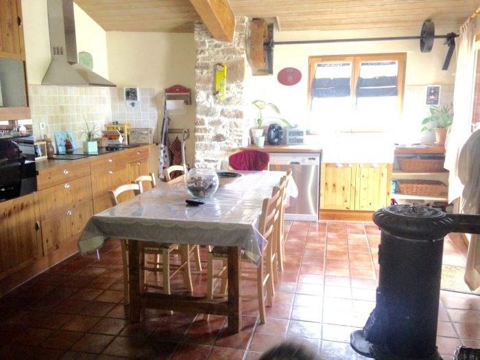 Deluxe sale house / villa Treize-septiers 228400€ - Picture 3