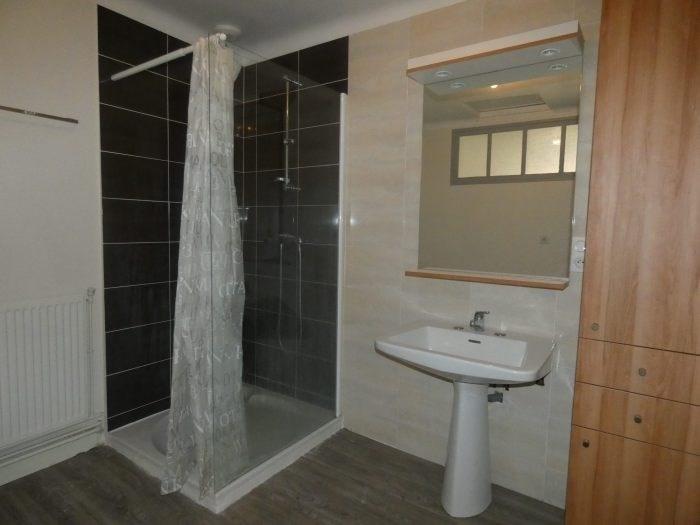 Sale apartment Vallet 136490€ - Picture 6