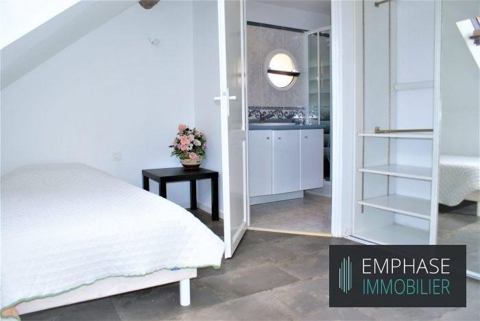 出售 公寓 Triel-sur-seine 320800€ - 照片 7