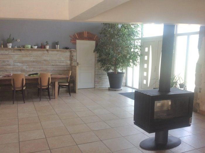 Sale house / villa Venansault 369700€ - Picture 4