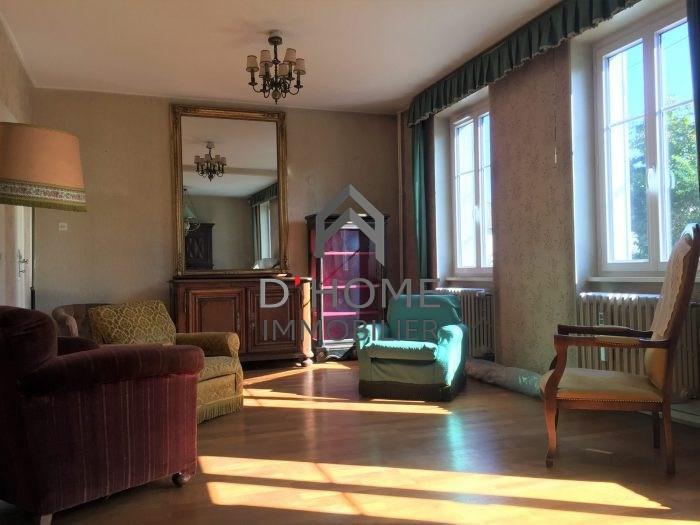 Venta  casa Haguenau 371000€ - Fotografía 2