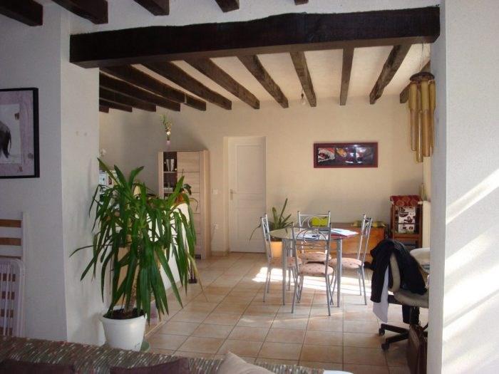 Location maison / villa Saint-jean-de-la-croix 690€ CC - Photo 3