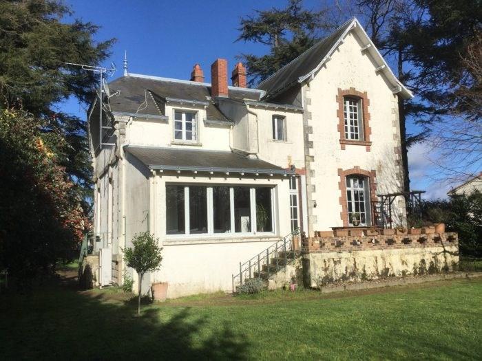 Sale house / villa Sèvremoine 281000€ - Picture 5