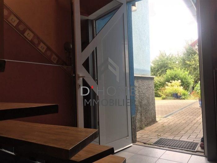 Sale house / villa Betschdorf 289000€ - Picture 5