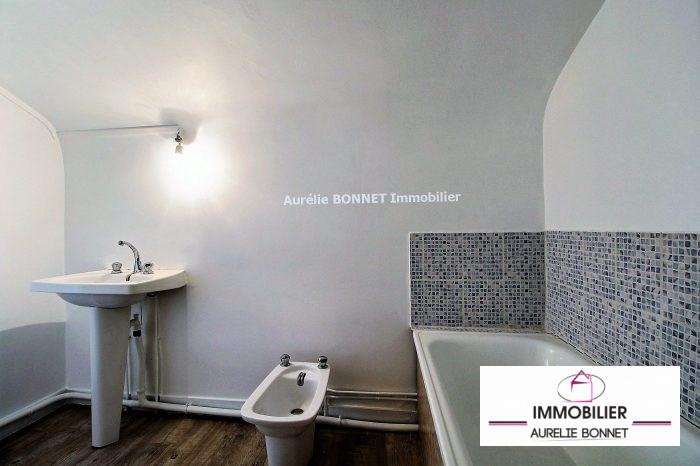 Sale house / villa Deauville 291500€ - Picture 5