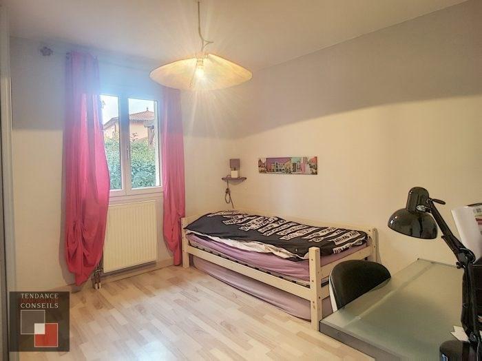 Vente maison / villa Villefranche-sur-saône 265000€ - Photo 6