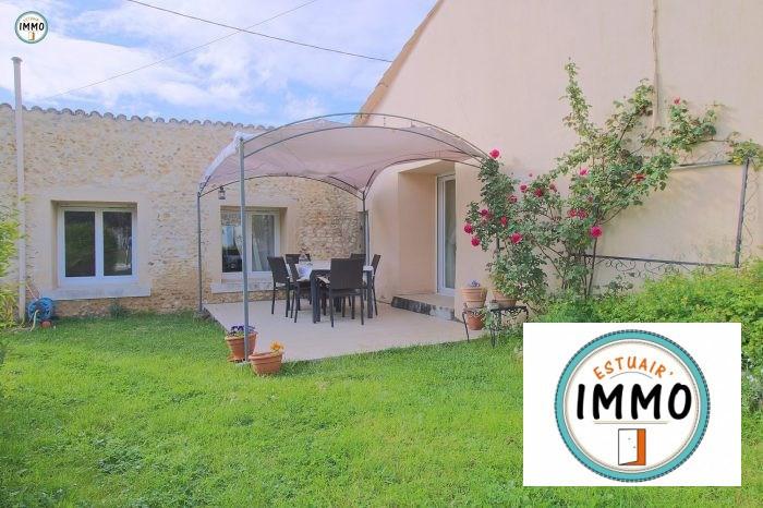 Sale house / villa Floirac 159000€ - Picture 2