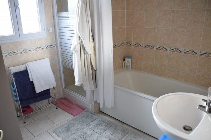 Sale house / villa Vernon 199500€ - Picture 9