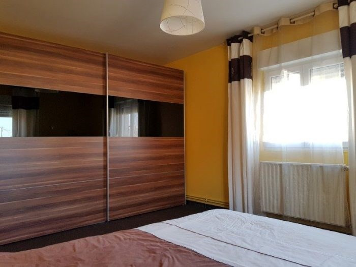 Verkoop  huis Sessenheim 265000€ - Foto 5