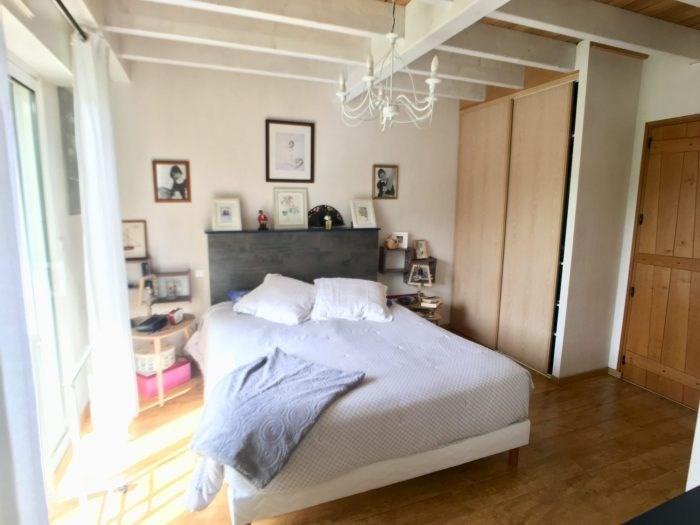 Sale house / villa La guyonnière 259900€ - Picture 2