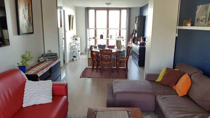 Sale apartment Châtillon 310 000€ - Picture 5