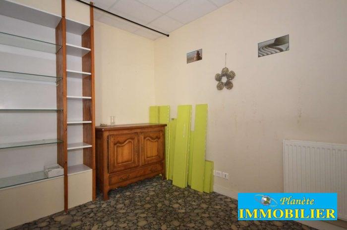Sale house / villa Audierne 176098€ - Picture 17