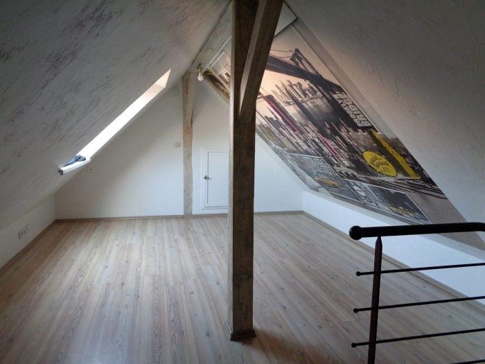 Immobile residenziali di prestigio appartamento Haguenau 246100€ - Fotografia 4