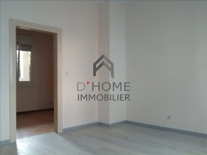 Investment property building Bischwiller 367500€ - Picture 2