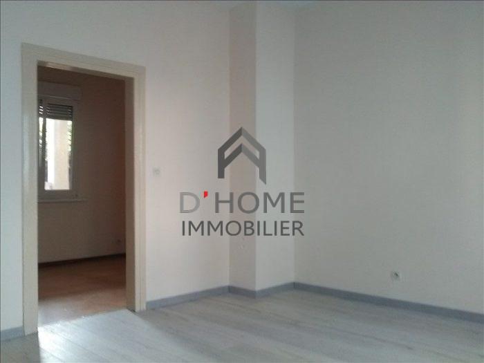 Vente immeuble Bischwiller 372750€ - Photo 5