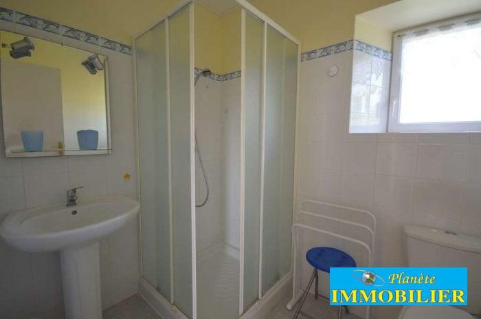 Sale house / villa Beuzec-cap-sizun 130750€ - Picture 10