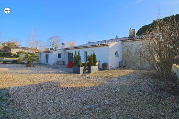 Vente de prestige maison / villa Floirac 294900€ - Photo 14