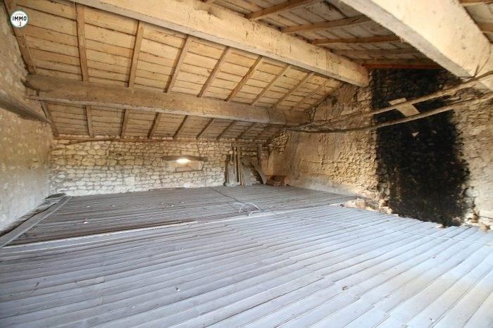 Vente maison / villa Lorignac 31000€ - Photo 6