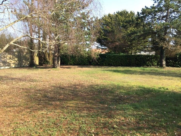 Sale site Clisson 168 900€ - Picture 2