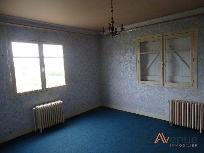 Venta  casa Bonson 164000€ - Fotografía 6