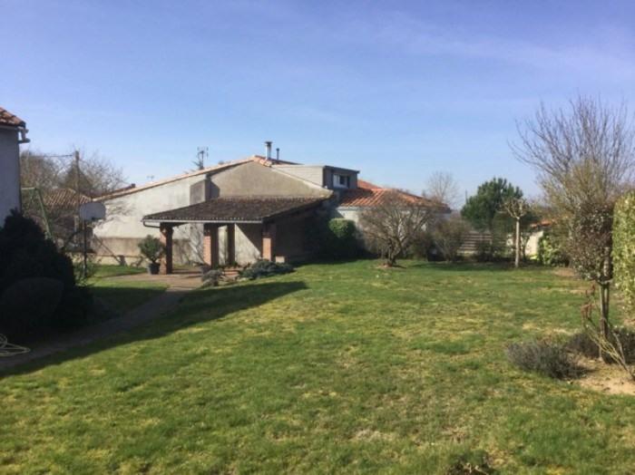 Sale house / villa Tillieres 202490€ - Picture 4