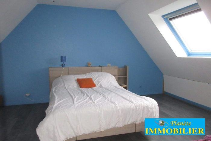 Vente maison / villa Primelin 203190€ - Photo 6
