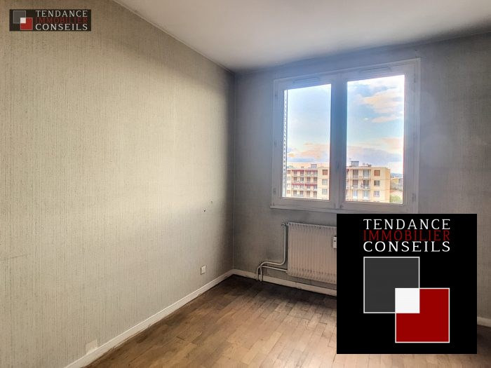 Vente appartement Arnas 95 000€ - Photo 6