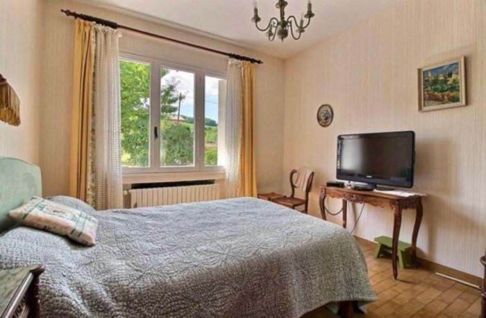 Vente de prestige maison / villa Lucenay 390000€ - Photo 6