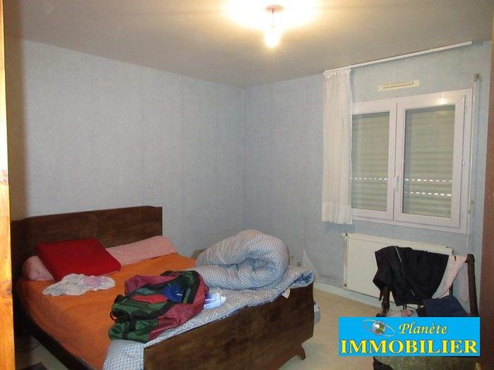 Vente maison / villa Audierne 135980€ - Photo 9