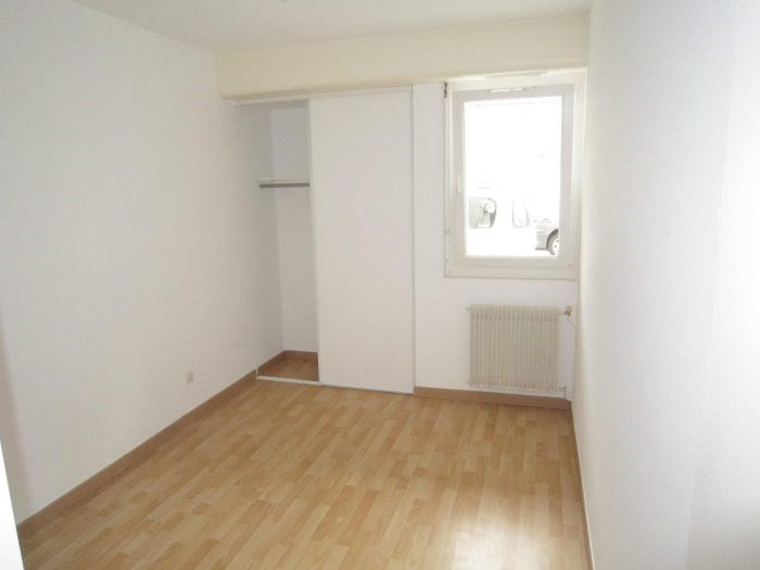 Sale apartment La roche-sur-yon 106 900€ - Picture 3