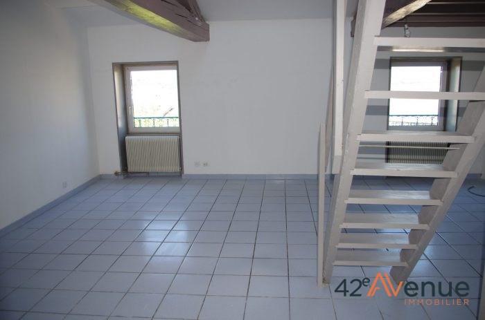 Продажa квартирa Saint-étienne 65000€ - Фото 9
