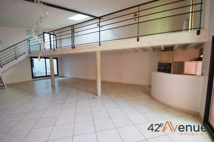 Продажa квартирa Saint-étienne 280000€ - Фото 4
