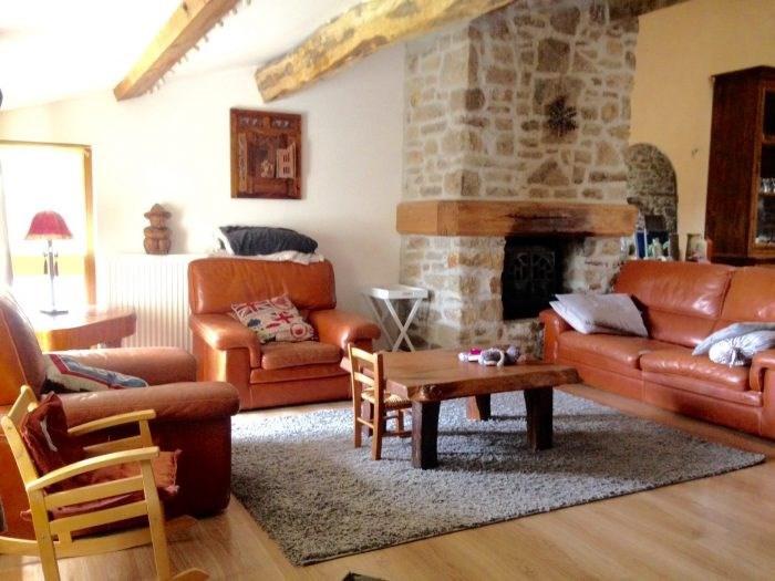 Deluxe sale house / villa Treize-septiers 228400€ - Picture 5