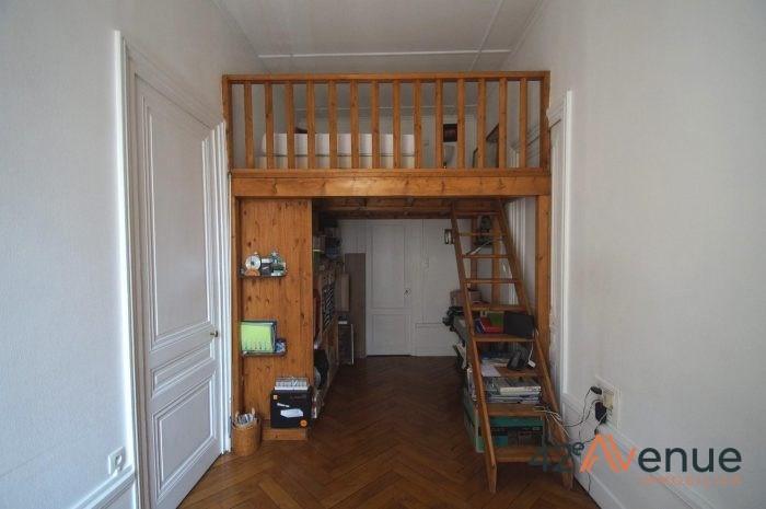 Продажa квартирa Saint-étienne 230000€ - Фото 10