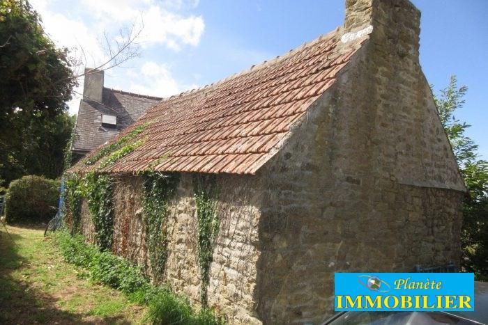 Sale house / villa Beuzec-cap-sizun 53500€ - Picture 2