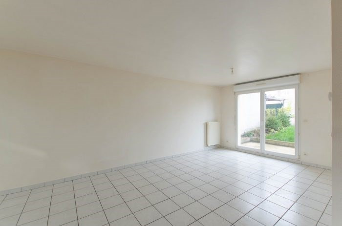 Vente maison / villa Metz 183 600€ - Photo 3