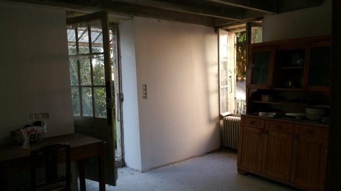Vente maison / villa Saint-fort-sur-gironde 83000€ - Photo 3