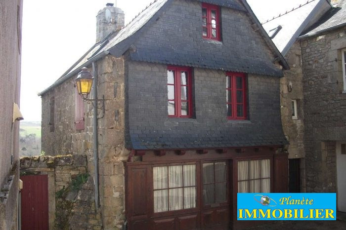 Vente maison / villa Pont croix 102 900€ - Photo 1